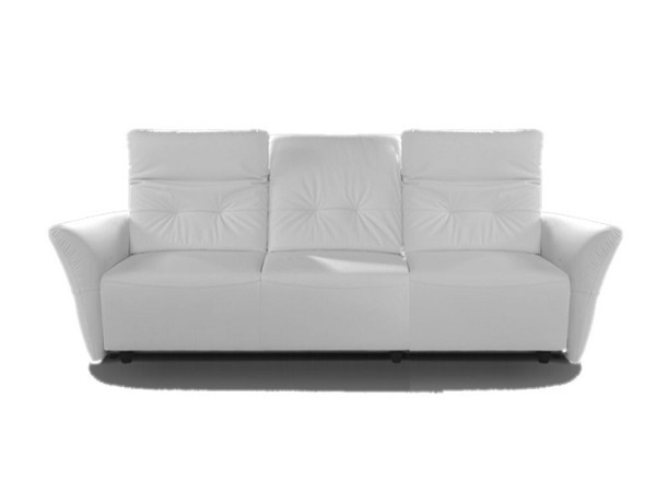 Sofa DALMINE BL-3R-BP-1