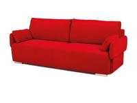 Kanapy - Sofa ASTI PLUS