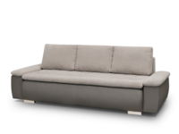 Kanapy - Sofa MADRYT NEW