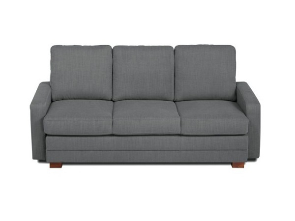 Sofa TIVOLI BL-3R-BP-1
